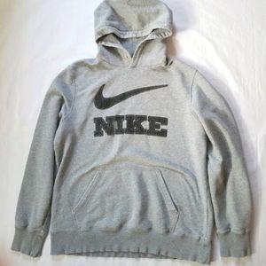 Nike Spellout Hoodie